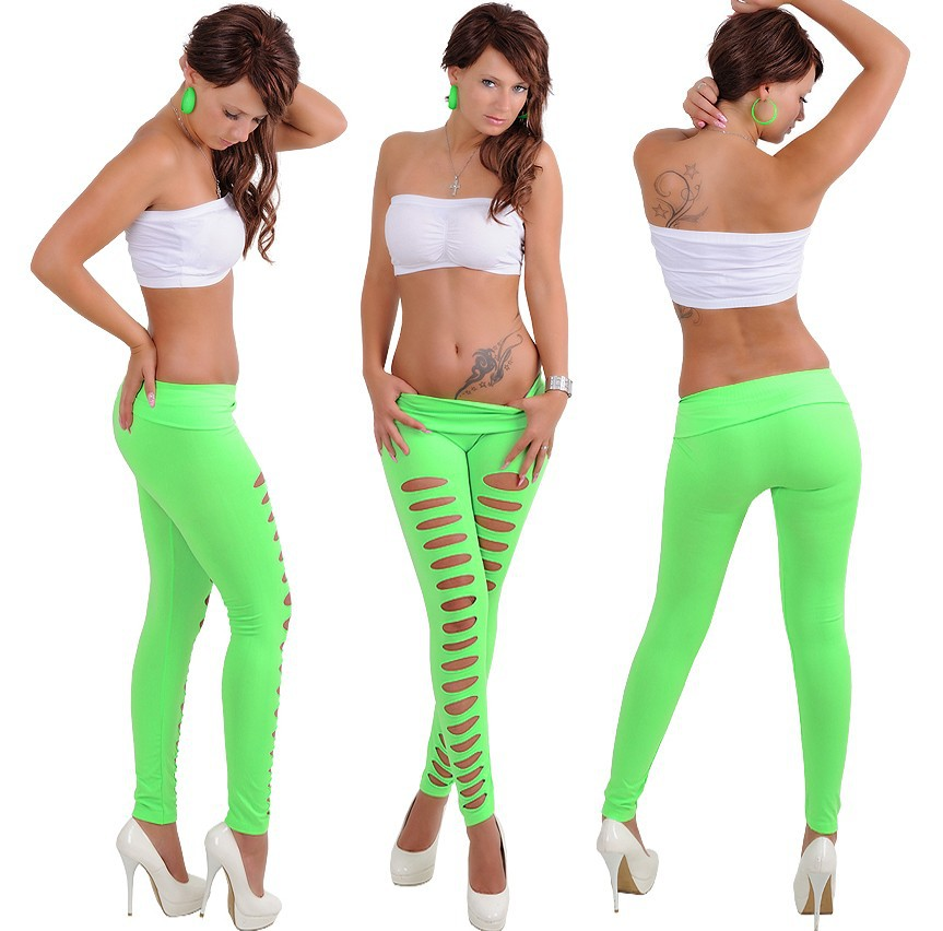 Women sexy leggings